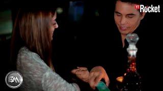 Superalo - EL ANDARIEGO Autor Juan Carlos Hurtado (Video Oficial) [Musica Popular]