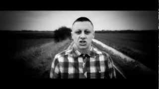 Beit Nun Feat. Jane Ellis - In Harmony (Official Video)