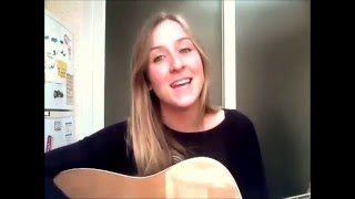 Colleen Connolly Original - Sunday Songs - Ghost