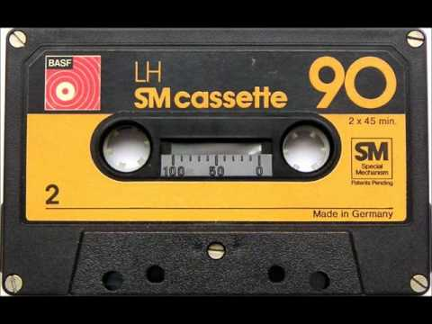 minutemen-1-hit-song-francisco-filho