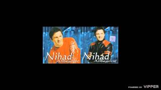 Nihad Alibegovic - Hormoni - (Audio 2006)