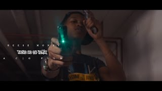 Reese Money - There He Go (Kodak Black Remix) | Shot By @ACGFilm