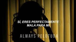 Shawn Mendes - Perfectly Wrong // Traducción al español