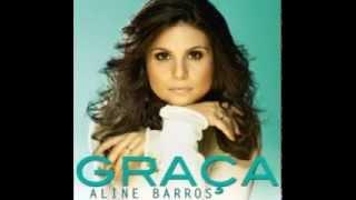 Aline Barros - Sou Mais Que Vencedor (CD Graça)