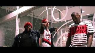 J Rich - They Hate Me ft Lil Trev, BigBankBiggs (Dir. By @MSStudiosYT)