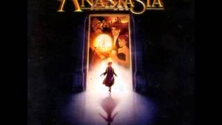 FOX Anastasia - 08 - At the Beginning (Richard Marx & Donna Lewis)