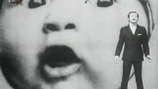 Petr Spálený - Plakalo Baby