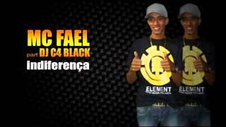 MC FAEL INDIFERENÇA LANÇAMENTO 2013