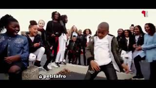 100 AfroDance Official Dance Video Volume 2  Petit Afro 640x360