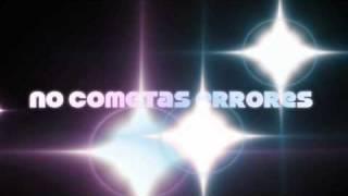 Bon Jovi - It's my life Subtitulada ( Español ) Letra