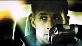 GLADES - Drive (Mt Eden remix) [Extended]