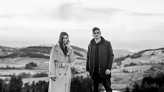 Martin Garrix & Dua Lipa - Scared To Be Lonely (Acoustic) width=