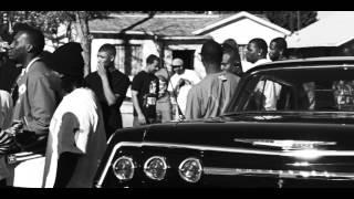Yg nigga-Im a thug