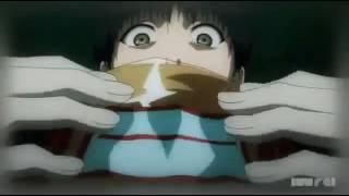 Full Tokyo Ghoul Opening 1   VOSTFR