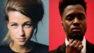 Selah Sue-ALIVE (Feat.Kwabs)[Félix Joseph Remix]