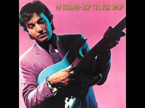 ry-cooder-dont-mess-up-a-good-thing-savereo-john