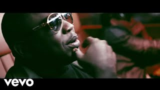 iLLbliss - 40ft Containers ft. Olamide