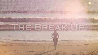 CON-CRETE - THE BREAK UP Pt. 1 (OFFICIAL MUSIC VIDEO)