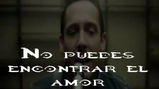 Mona-Teenager subtitulada en español