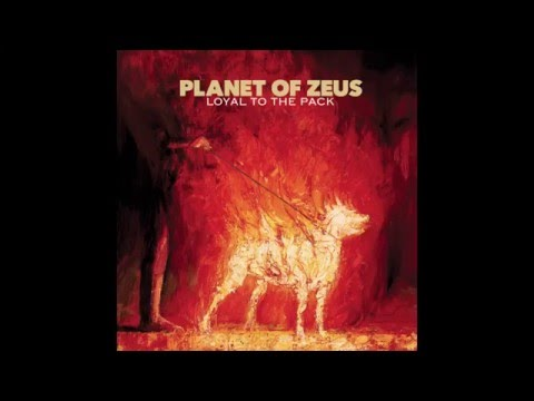 planet-of-zeus-them-nights-official-audio-planet-of-zeus-official