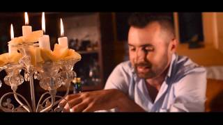 Buba Corelli & Jala - Bez Tebe OFFICIAL HD VIDEO