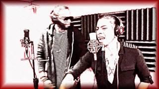 Bailar Contigo Trey Cuban ft. Mario Legend