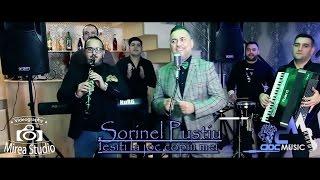 Sorinel Pustiu - Iesiti la joc copiii mei ( Oficial Video 2017 )