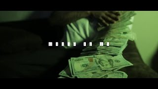 Young Reshaud ft. Ace Rico, Quis Laflare & B03Boy Rarri - Money On Me | Shot by XaltusMedia