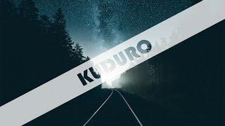 🔴🔵 [Kuduro] - DJ BiG VaDo - Da Magui