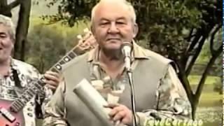 HE NACIDO PARA AMARTE - HERNAN ROJAS -   LOS WUARAHUACOS