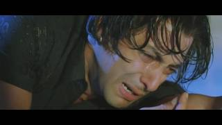 tere naam radhe in temple most watching scene for ashiqs