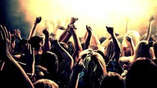 Cypis - Król imprezy