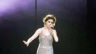 "Selena Gomez -- ""Feel Me"""
