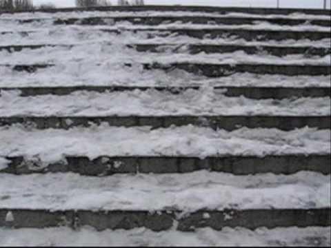 13.02.2010 Zaporizhzhya,Ukraine.wmv