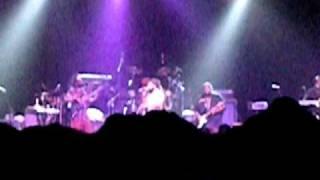 Inner Circle - Sweat (A La La La La Long) Live in Toronto 2010