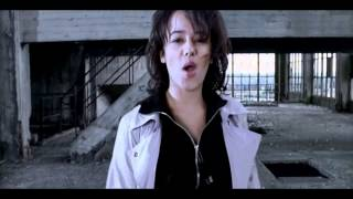 Alizée - À Contre-Courant [Official Music Video] Full HD 1080p