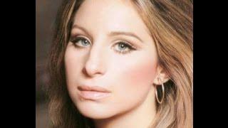 Barbra Streisand - Woman in Love (lyrics available)