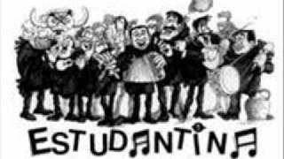 Estudantina Universitária De Coimbra - Afonso