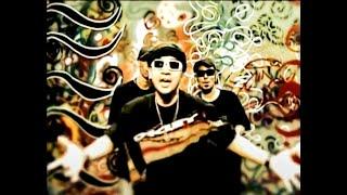 Kroncong Protol-Bondan Prakoso & Fade2Black