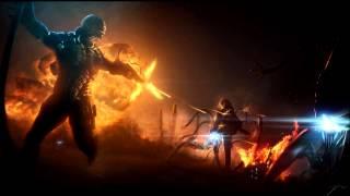 Epic Score - Give 'Em Hell (Epic Action & Adventure Vol.14, 2012)