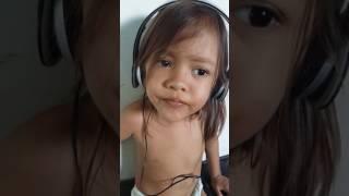 Lorinho cantor Jander Bruno Fernandes lavareda