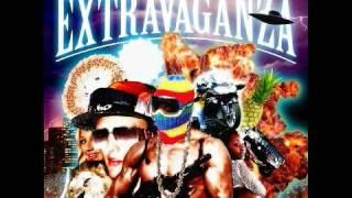 Dio - 'Tijdmachine' feat Sef #12 Extravaganza