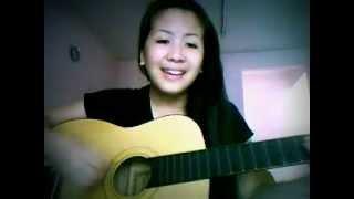 Peninsula Musicians cover Aku suka dia(Official cover)