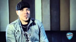 Entrevista a Catupecu Machu | Quilmes Rock 2013