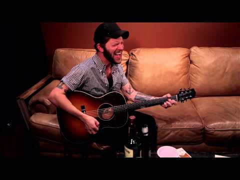 matthew-mayfield-in-or-out-backstage-performance-matthew-mayfield
