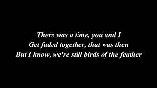 KSHMR - Carry Me Home (ft. Jake Reese) (Lyrics)