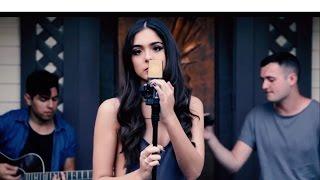 Best female Twenty one Pilots mashup - Ride original music ft Sammi Sanchez