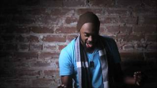 The Job Experience - Mali Music (Official Video)