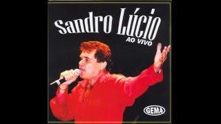 Sandro Lucio - o outro