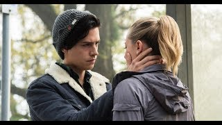 ► I Should Hate You | Teen Wolf + Riverdale | HD